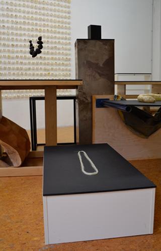 8 exhibition nicola scholz münchen