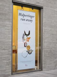6 exhibition nicola scholz münchen