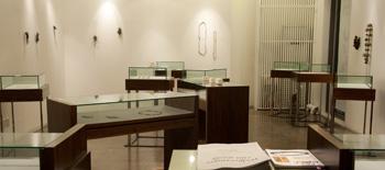 4 exhibition nicola scholz münchen